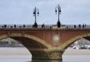 Reverie by the Garonne River