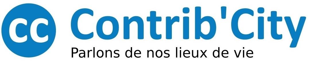 ContribCity