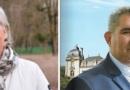 Elections Jouy-en-Josas – Réunion publique de Grégoire Ekmekdje