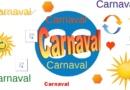 Le Président, le Maire et le carnaval
