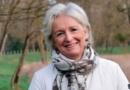 Risques et atouts de Jouy-en-Josas (Ile-de-France) : les enjeux du Conseil Municipal