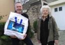 Jouy-en-Josas – Solidarité avec les personnes âgées