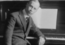 St Pétersbourg, Loire, Chicago : l'itinéraire du 3e Concerto pour Piano de Prokofiev