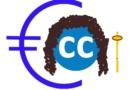 Louis XIV, le Corona et la BCE (5/7) : l'UE et la décentralisation