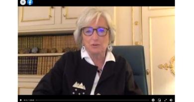 Intervention en ligne de MH Aubert contre contrib.city : des «pressions» mais aucun élément concret