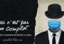 Analyse du documentaire «Ceci n'est pas un complot»