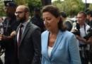 Agnès Buzyn, le 10 septembre 2021 AFP